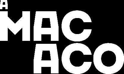 A Macaco