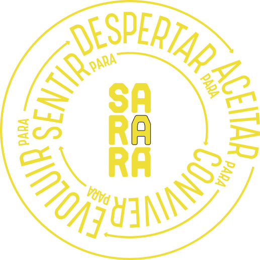 Manifesto Sarará